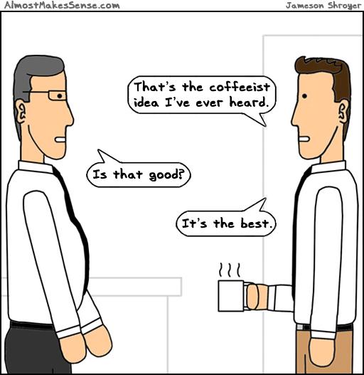 2015-10-13-coffeeist