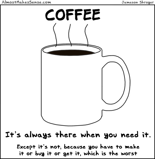 2015-10-15-coffee-always-there
