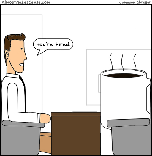 2015-11-03-coffee-hired