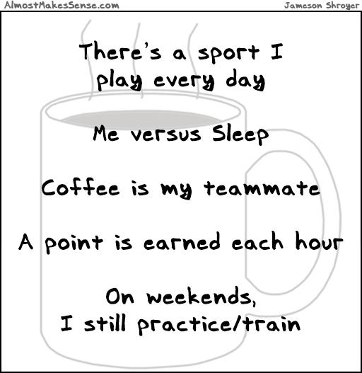 2016-02-22-coffee-sport