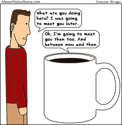 2016-05-23-meet-coffee
