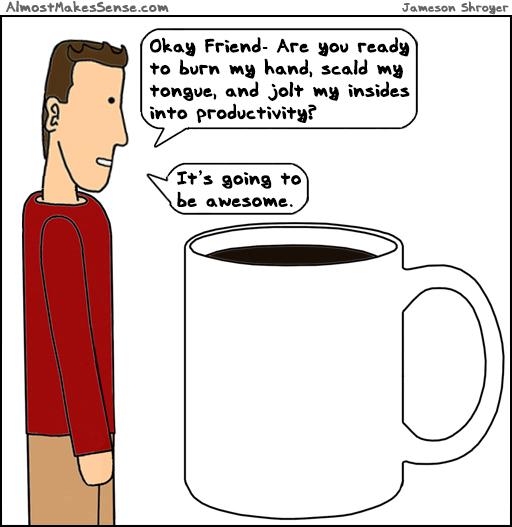 2016-06-25-coffee-ready