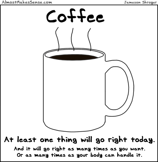 2016-08-28-coffee-go-right